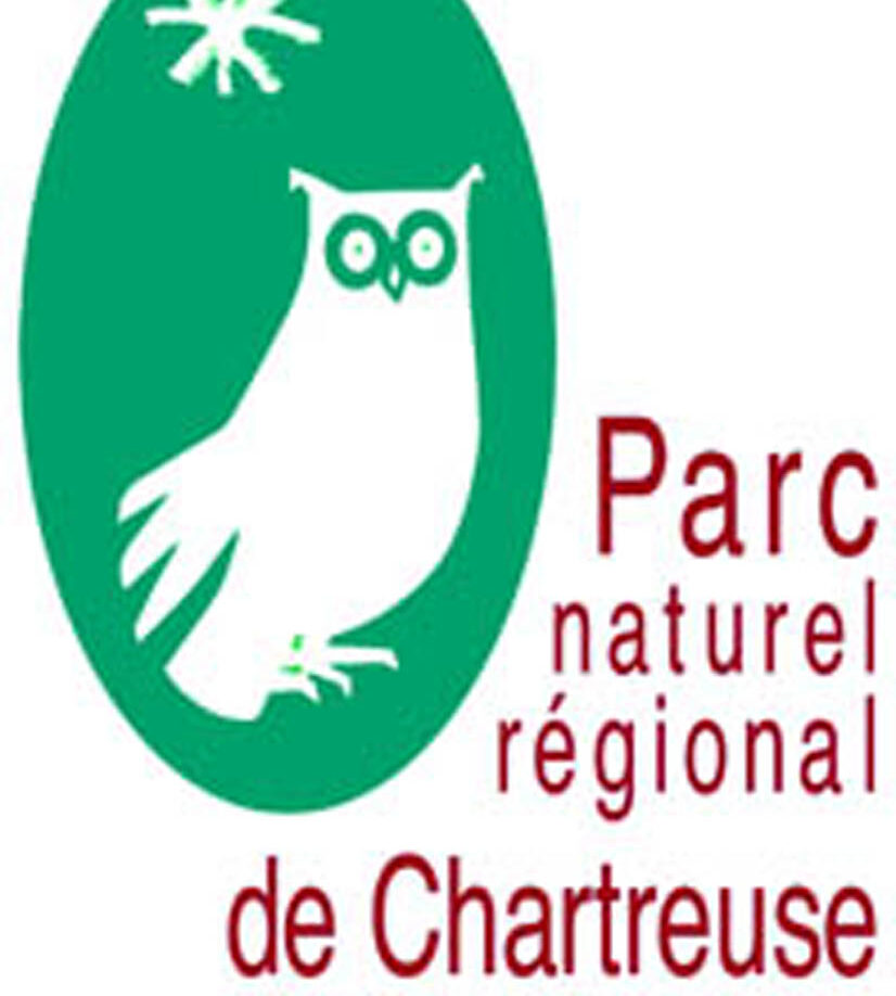 logo_PNRChartreuse.jpg