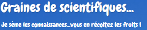 Blog de Mme Marconnet